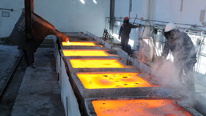 Chinese-smelter-capacity-to-continue-growing-despite-a-tightening-copper-concentrates-market