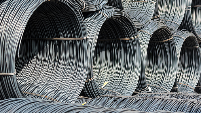 How-high-carbon-wire-rod-prices-avoided-sharp-volatility