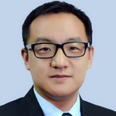 photo of Richard  Lu
