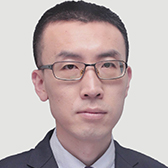 photo of Simon Wu
