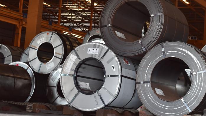 Vale's Q1 iron ore output hits Q1 record but down 6.7% Q/Q