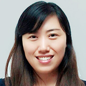 photo of Annie Li