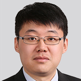 photo of Lian Liu